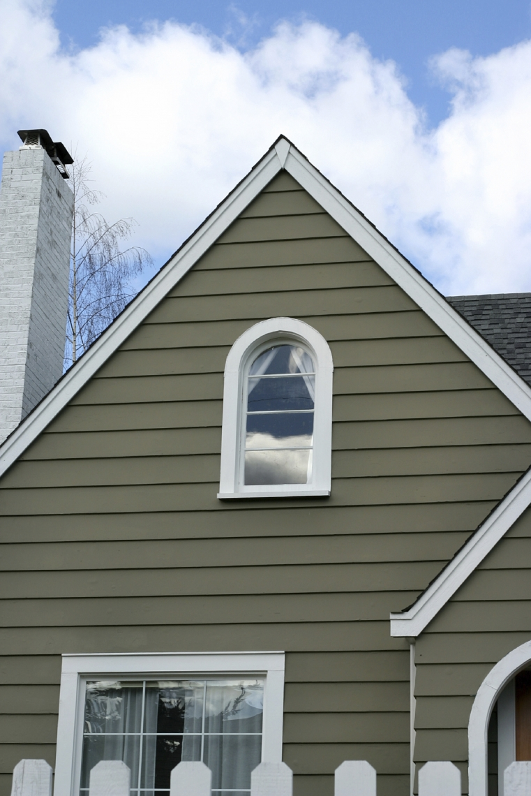 Staten Island Home Siding Contractor Global Roofing Amp Siding